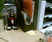 my-deskjpg.JPG