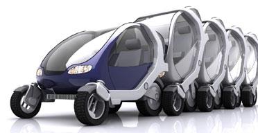 robotcar372.jpg