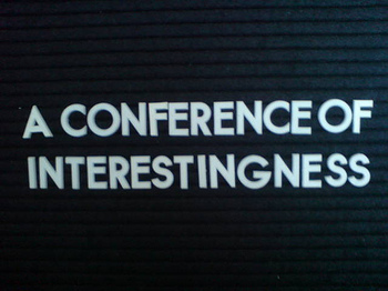 interestingness_1.jpg