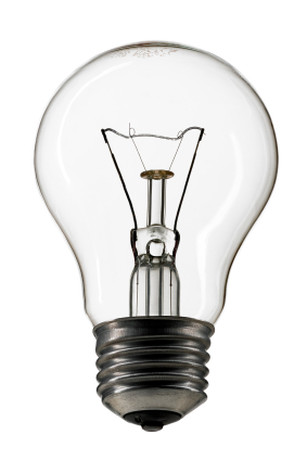 lightbulb.jpg