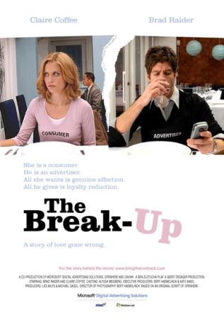 thebreakup.jpg
