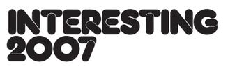 interesting_2007_logo.jpg