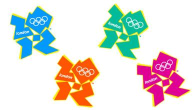 newloympics_390×220.jpg