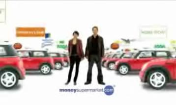 moneysupermarketmatrix1.jpg
