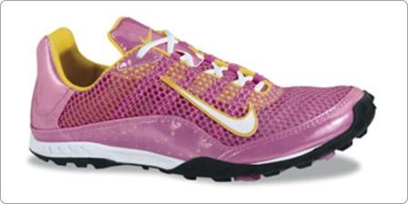 pink-trainer.jpg