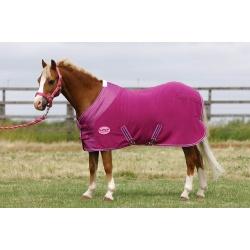 pink-rug.jpg
