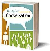 ageofconversation.jpg