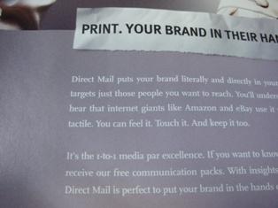 dm-ad-copy.JPG