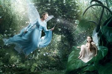 blue-fairy.jpg