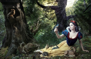 snow-white-disney.jpg