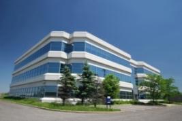 headquarters1.jpg