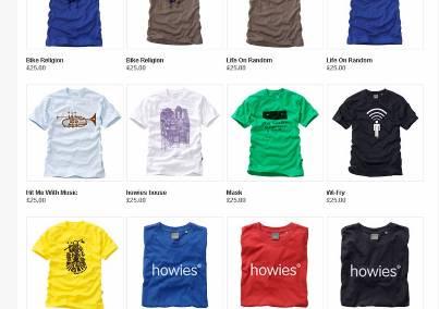 howies.jpg