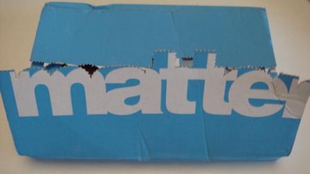 matterdec0801
