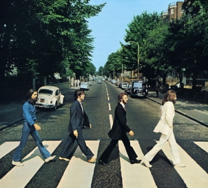 crossingabbeyroad