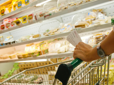 supermarket-trolley-list