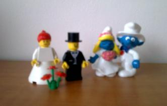 Cake Toppers Penrith