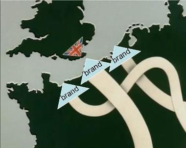 eumgr brand map
