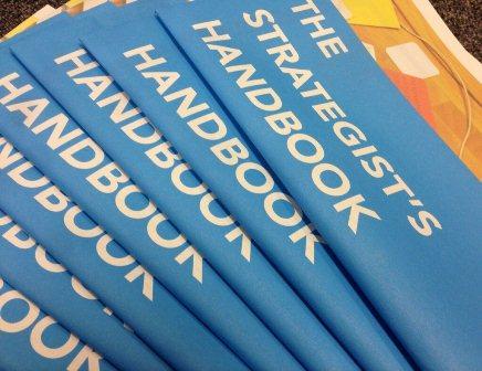lsustrategistshandbook