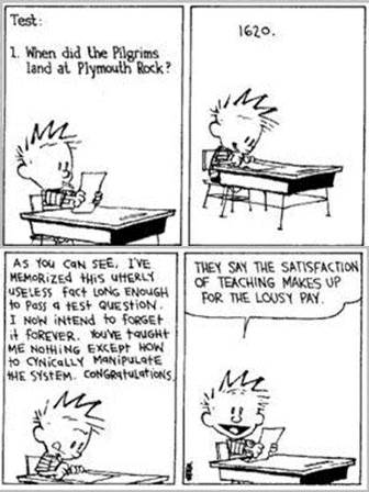 C&H learning