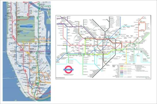 subwayvtubemap