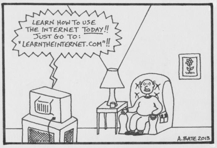 learninternet