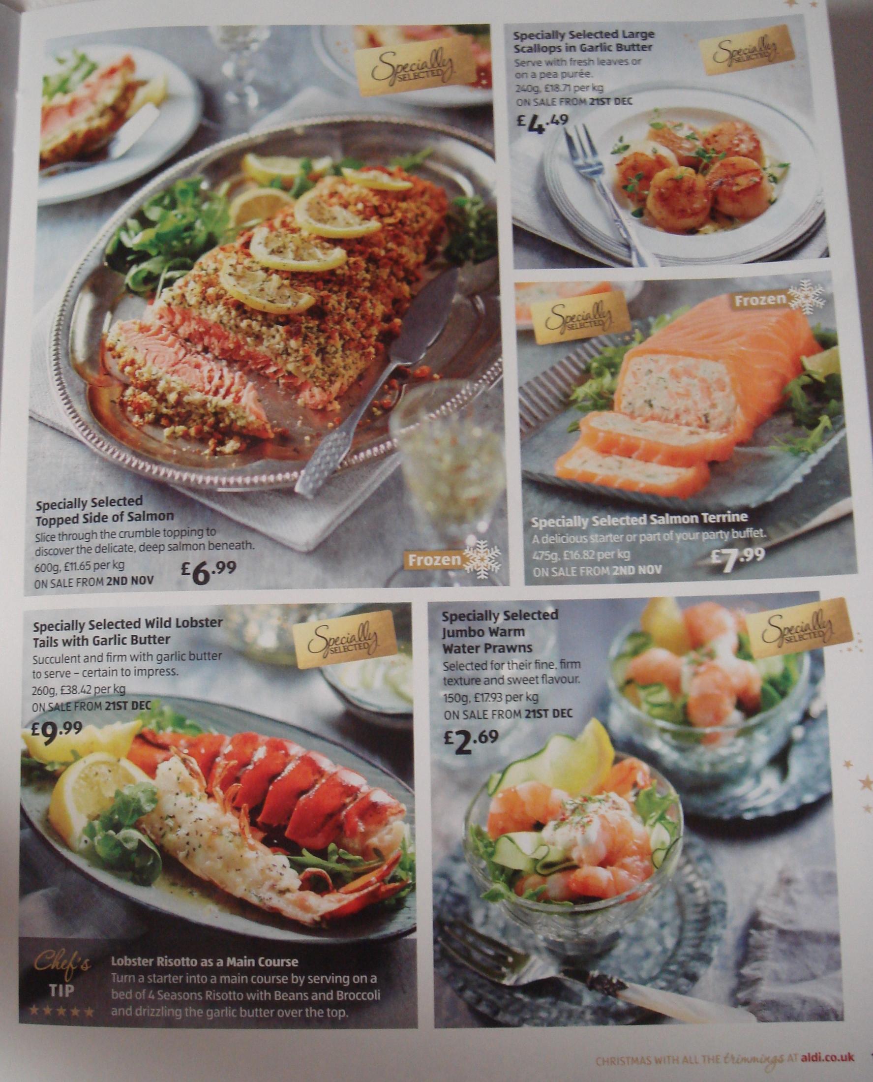Aldis Food Store Rochester Mi
