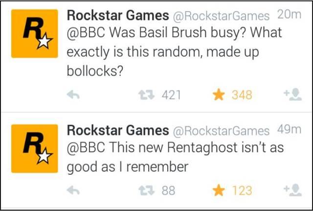 rockstartweets